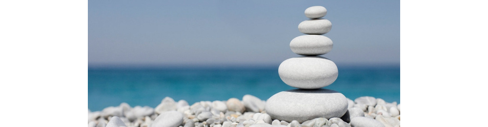 Eileen Mullard – Mindful Meditation, Shamanism, Reiki